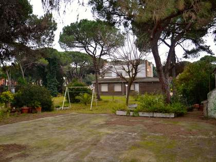 250 m² house for sale in Gavà Mar, Barcelona