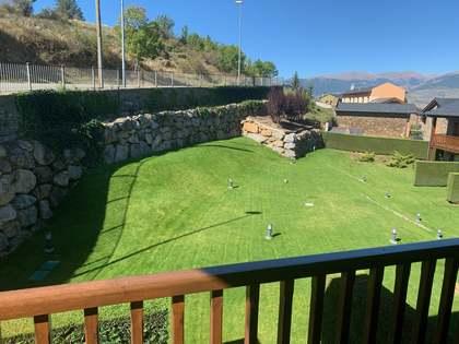 Landhuis van te koop in La Cerdanya, Spanje