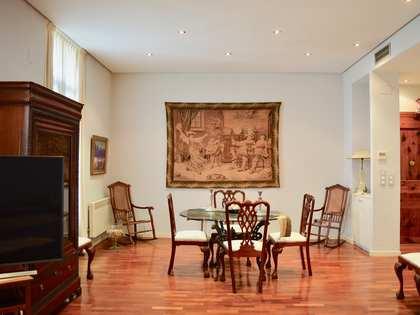 224 m² apartment for sale in Sant Francesc, Valencia