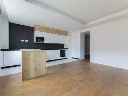 Appartement de 87m² a vendre à Justicia, Madrid