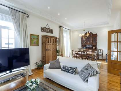 Apartment for sale in Pla del Remei, Valencia