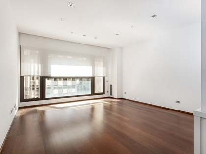 87 m² apartment for rent in Eixample Left, Barcelona