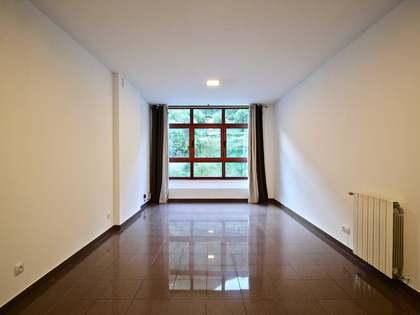 92 m² apartment for rent in Andorra la Vella