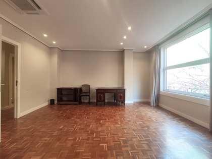 Квартира 186m² на продажу в Пла дель Ремей, Валенсия