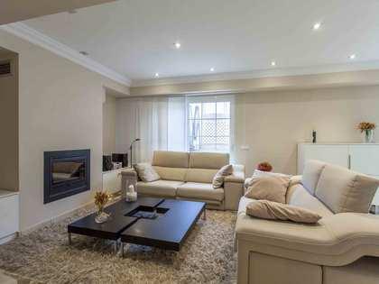 Maison / Villa de 295m² a louer à Patacona / Alboraya avec 60m² terrasse