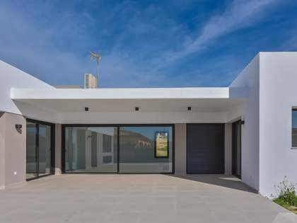 188m² House / Villa for sale in Platja d'Aro, Costa Brava