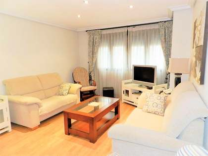 108m² Apartment for sale in Alicante ciudad, Alicante