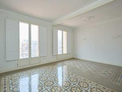 appartamento di 72m² in vendita a Eixample Sinistro