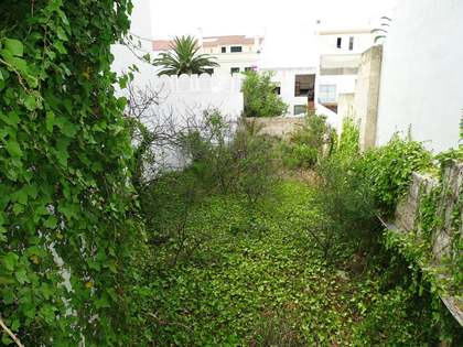 420 m² house for sale in Ciutadella, Menorca