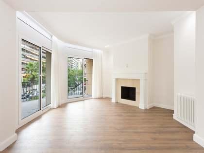 Appartement van 182m² te koop met 12m² terras in Sant Gervasi - Galvany