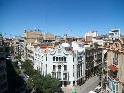 Pis de 245m² en venda a El Pla del Remei, València