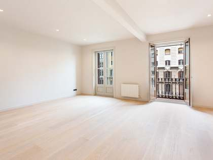 190m² Apartment for sale in Eixample Right, Barcelona