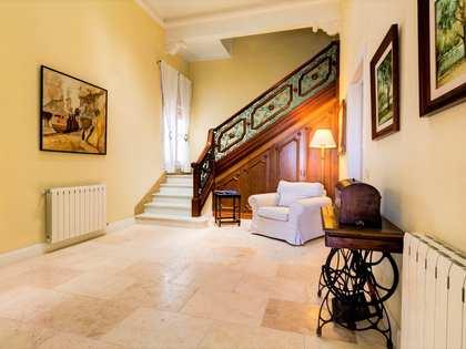 Casa / Villa di 279m² in vendita a Urb. de Llevant