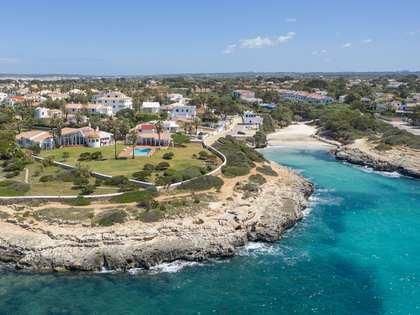 Maison / Villa de 429m² a vendre à Ciudadela, Minorque