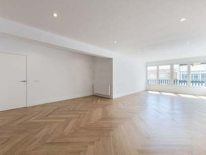 Appartement van 200m² te koop in Recoletos, Madrid