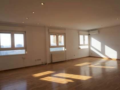 Appartement de 108m² a louer à El Pla del Real, Valence