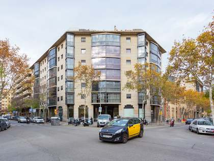 Appartement van 90m² te koop in Eixample Links, Barcelona