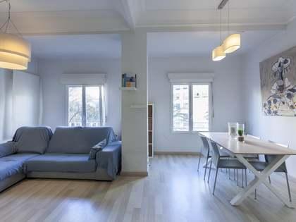Appartement van 137m² te koop in Ruzafa, Valencia