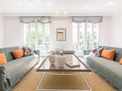 Appartement de 231m² a vendre à Castellana, Madrid