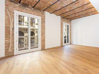 138m² Apartment for rent in El Born, Barcelona