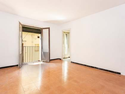 90m² Apartment for sale in Gótico, Barcelona