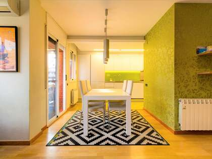 87m² Lägenhet till salu i Urb. de Llevant, Tarragona