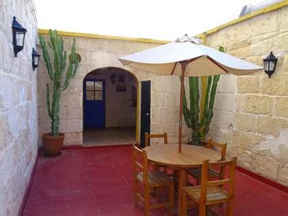 Casa / Villa di 200m² in vendita a Menorca, Spagna
