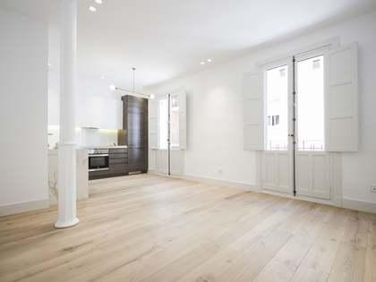 Appartement de 65m² a vendre à Lista, Madrid
