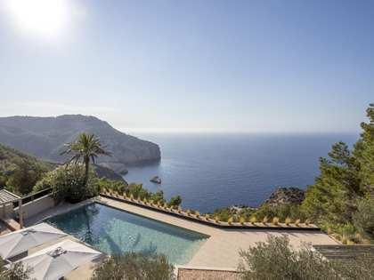 860m² House / Villa for sale in San Juan, Ibiza