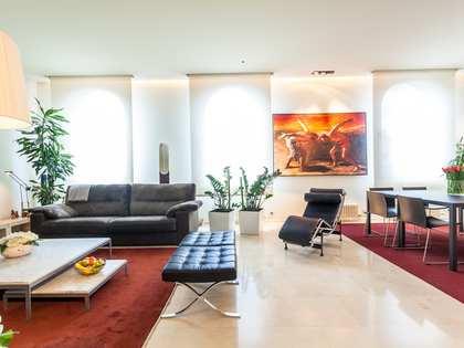 Appartement de 135m² a louer à El Born, Barcelona