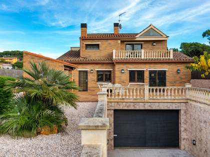 486 m² house for sale in Mataro, Maresme