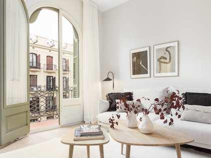 Appartement van 165m² te koop in Eixample Rechts, Barcelona