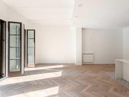 Appartamento di 114m² con 12m² terrazza in vendita a El Born