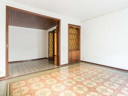 125 m² apartment for sale in the Gothic Quarter, Barcelona