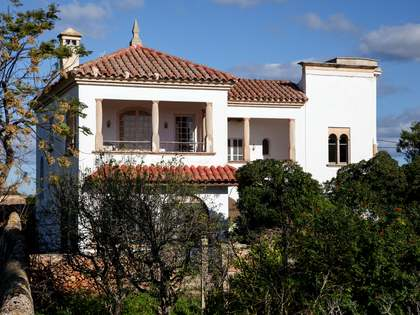 315 m² country house for sale in Ciudadela, Menorca