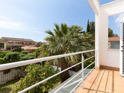 Дом / Вилла 166m² на продажу в La Pineda, Барселона
