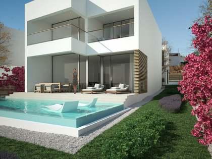 400m² Haus / Villa zum Verkauf in San José, Ibiza