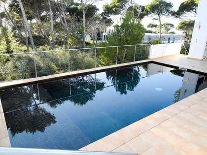 Maison / Villa de 270m² a vendre à Ciudadela, Minorque