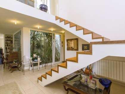 303m² villa for sale in Santa Eulalia, Ibiza
