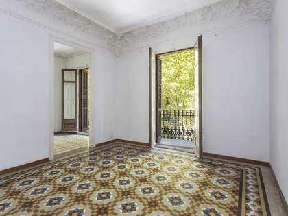 Appartement van 116m² te koop in Sant Antoni, Barcelona