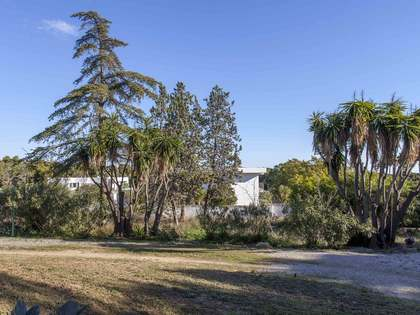 4,117 m² plot for sale in Godella / Rocafort, Valencia