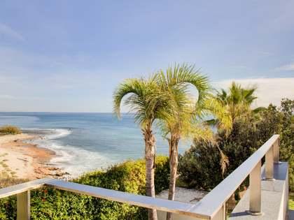 Maison / Villa de 551m² a vendre à Tarragona Ville