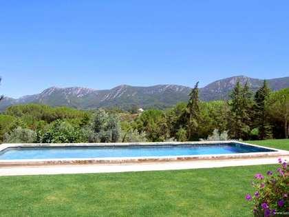 Huis / Villa van 270m² te koop in Blue Coast, Portugal