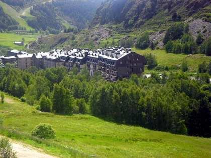 Appartement van 81m² te koop in Grandvalira Ski area