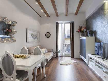 Appartement van 90m² te koop in El Pla del Remei, Valencia
