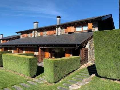 199m² Haus / Villa zum Verkauf in La Cerdanya, Spanien