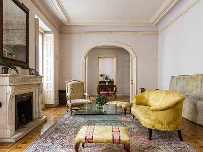 Appartement van 557m² te koop in Justicia, Madrid
