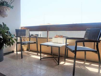 Apartment for sale in Sant Francesc, Valencia