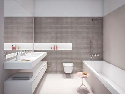 Appartement de 193m² a vendre à Eixample Droite, Barcelona