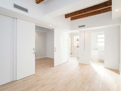 Piso de 52 m² en venta en Gràcia, Barcelona